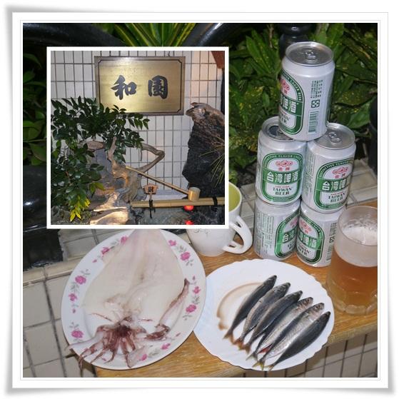 20130919中秋夜01