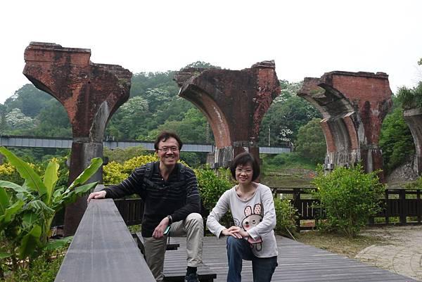 龍騰斷橋02