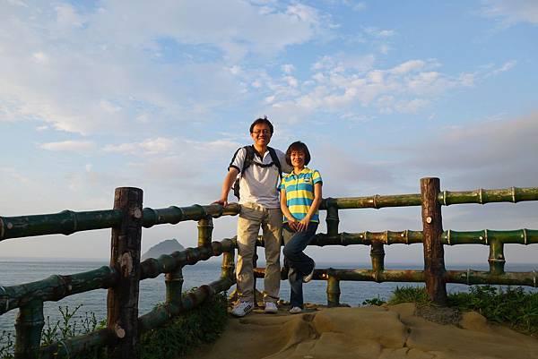 和平島公園04