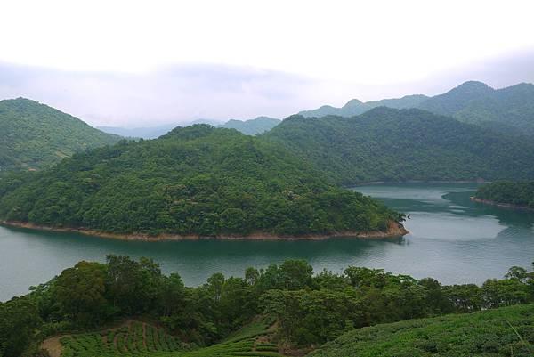 千島湖01.jpg