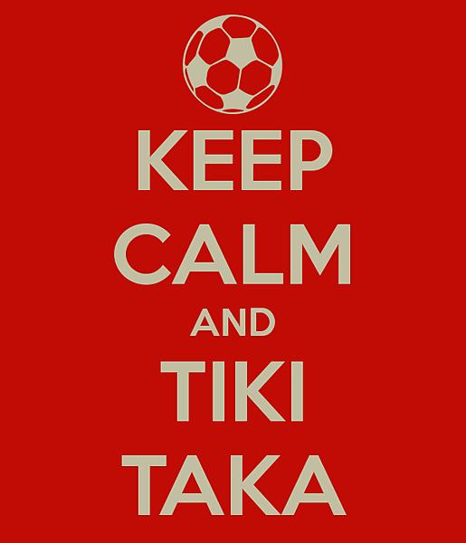 keep-calm-and-tiki-taka