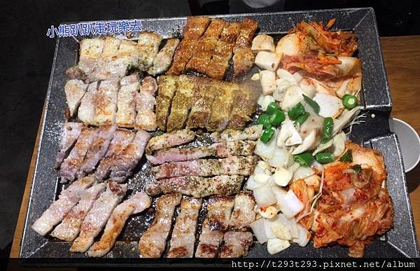 八色烤肉與娘子烤肉_170327_0054.jpg