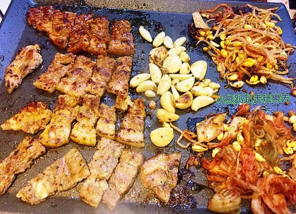 八色烤肉與娘子烤肉_170327_0006.jpg