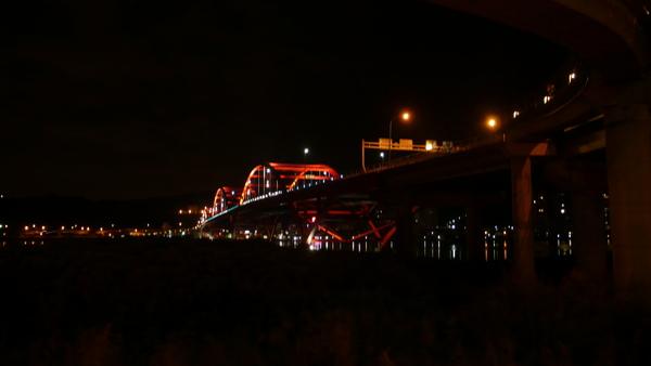 橋53.JPG