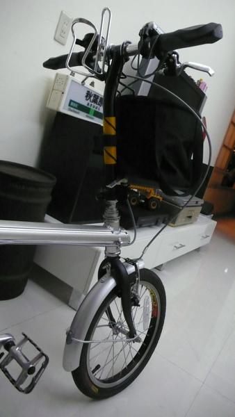 小小黑-38.JPG