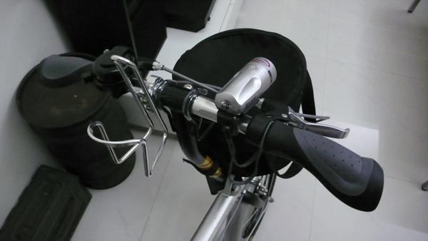 小小黑-37.JPG