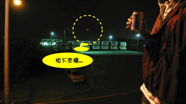 天燈-3.jpg