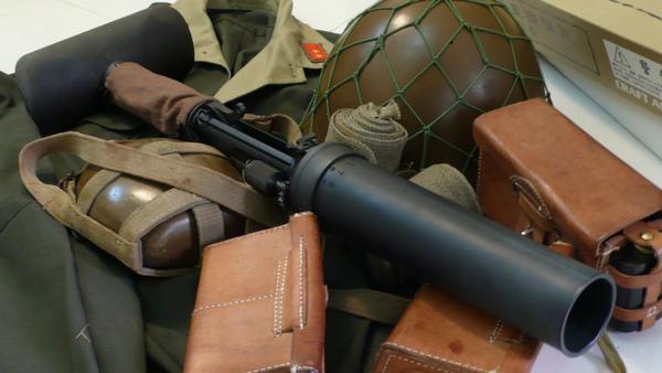 擲彈筒-6.JPG