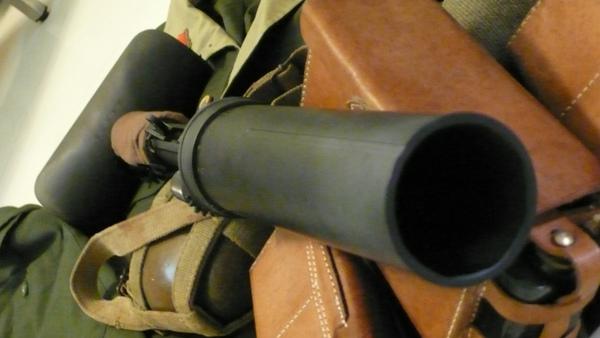擲彈筒-1.JPG