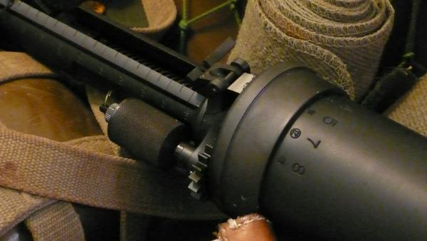 擲彈筒-9.JPG