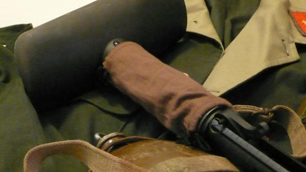擲彈筒-40.JPG
