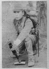 89式後期型擲彈筒.jpg