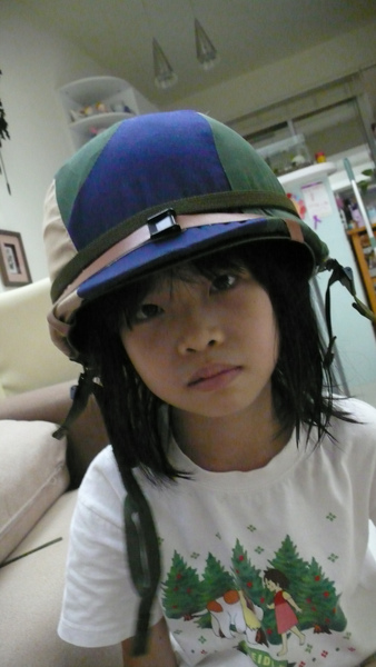 帽23.JPG