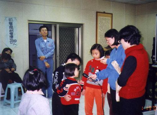 兒童讀經-7.JPG