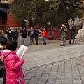 北京孔廟7.jpg