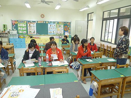 振才幼稚園老師來訪4.JPG