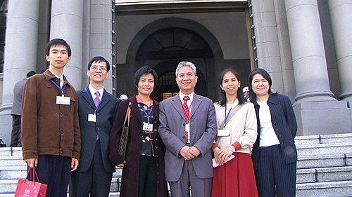 高教授  呂老師與楊麗主 老師119818506