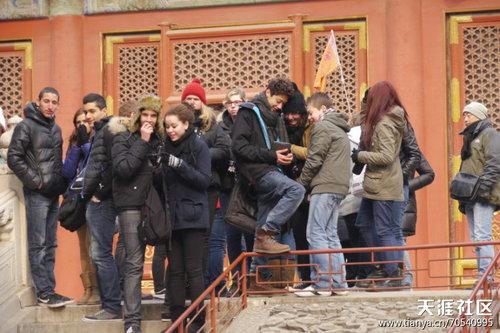 北京孔廟11.jpg