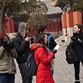北京孔廟6.jpg