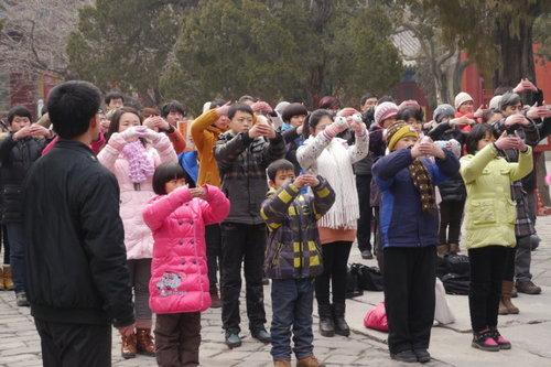 北京孔廟133737483.jpg