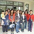 振才幼稚園老師來訪3.JPG