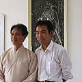 王教授與趙升君先生.jpg
