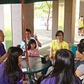 老師群課後開會  DSC02555.JPG