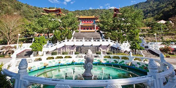 tw_attractions_caty01355463646.jpg