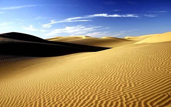 撒哈拉沙漠201110311549485156