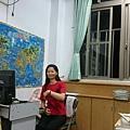 君如,陽雲老師4/27新莊國小分享_2044.jpg