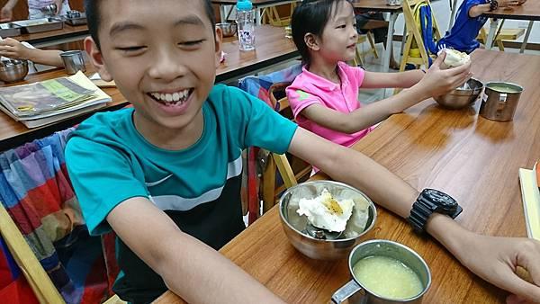 7/7點心時刻,孩子們笑容是最好的贊美_170709_0001_0.jpg