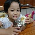 7/7點心時刻,孩子們笑容是最好的贊美_170709_0002.jpg