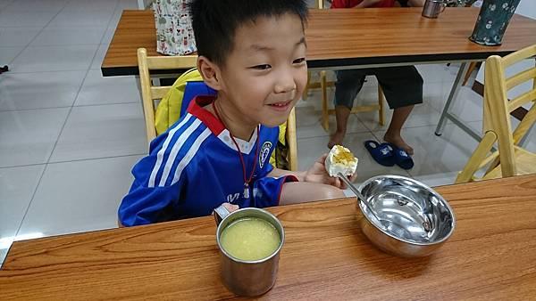 7/7點心時刻,孩子們笑容是最好的贊美_170709_0005.jpg