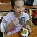 7/7點心時刻,孩子們笑容是最好的贊美_170709_0006.jpg
