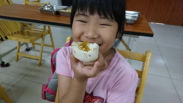 7/7點心時刻,孩子們笑容是最好的贊美_170709_0007.jpg