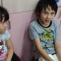 206.9.15龍華國小讀經班開學照_170916_0030.jpg