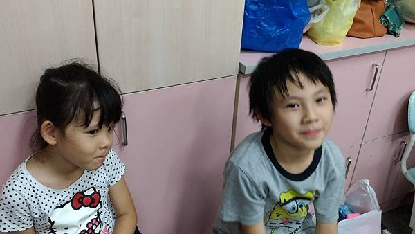 206.9.15龍華國小讀經班開學照_170916_0031.jpg