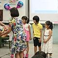 107.6.27仁武國小親子讀經班結業式_180628_0184.jpg