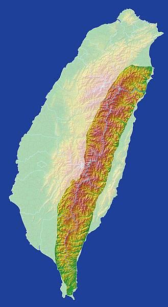 Taiwan-Central_Mountain_Range[1].jpg