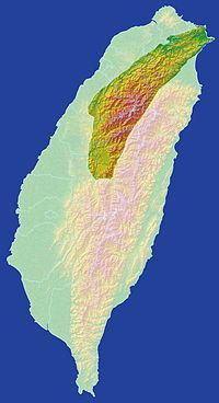 Taiwan-Xueshan_Range_Def1[1].jpg