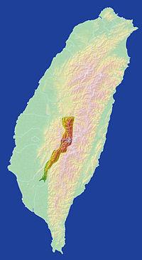 200px-Taiwan-Yushan_Range[1].jpg