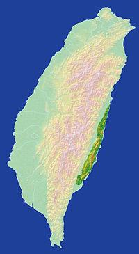 200px-Taiwan-Haian_Range[1].jpg