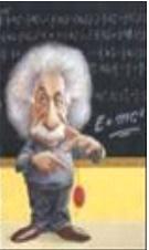 愛因斯坦_1.png