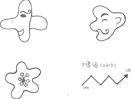 陳瑞興1.jpg