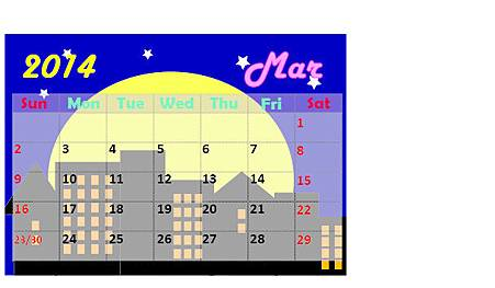 葉欣茹_月曆底