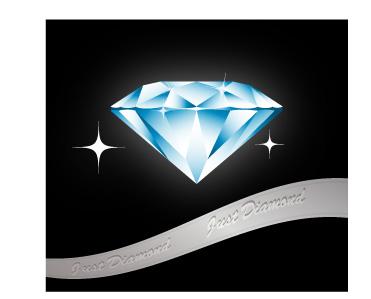 鑽石教學檔.jpg