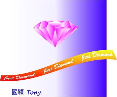 100.4.22 鑽石2.jpg