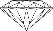 鑽石線條.jpg