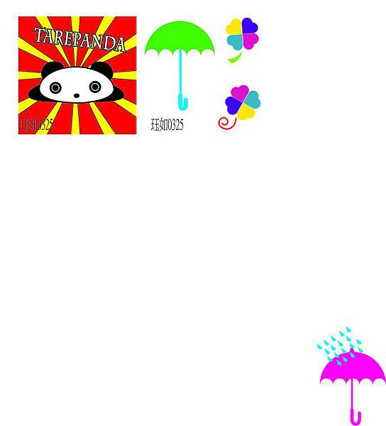 0325熊貓圖案小雨傘.jpg