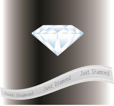 0422 鑽石 t.jpg